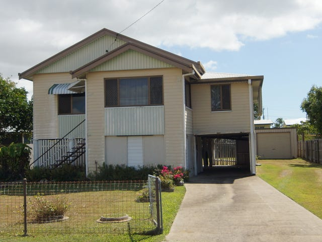 66 William Street, South Mackay, Qld 4740