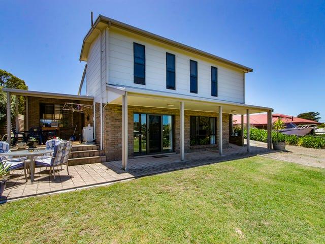 26 Herbert Street, Beachport, SA 5280