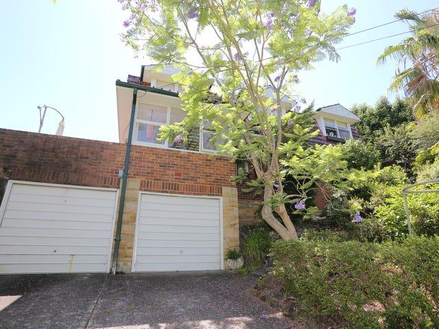 7 Robinson Street, Lindfield, NSW 2070