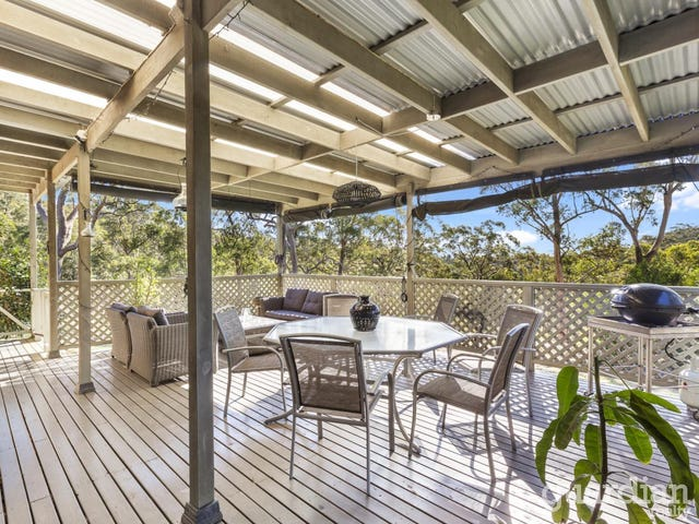 35 Canoelands Road, Canoelands, NSW 2157
