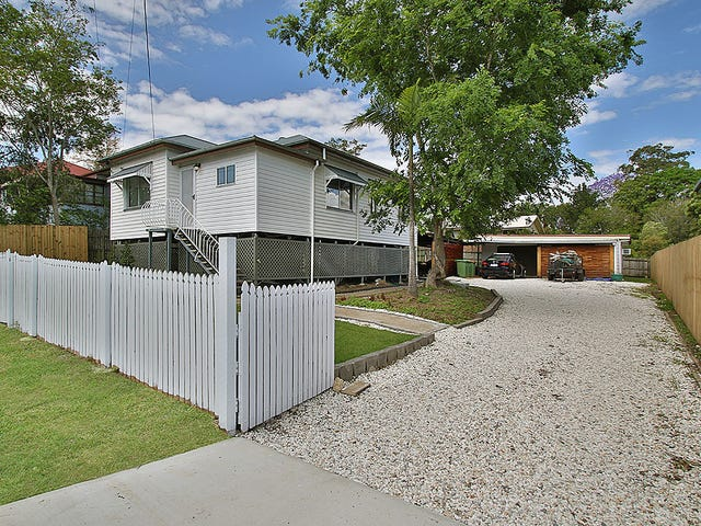 22 Briggs Rd, Eastern Heights, Qld 4305