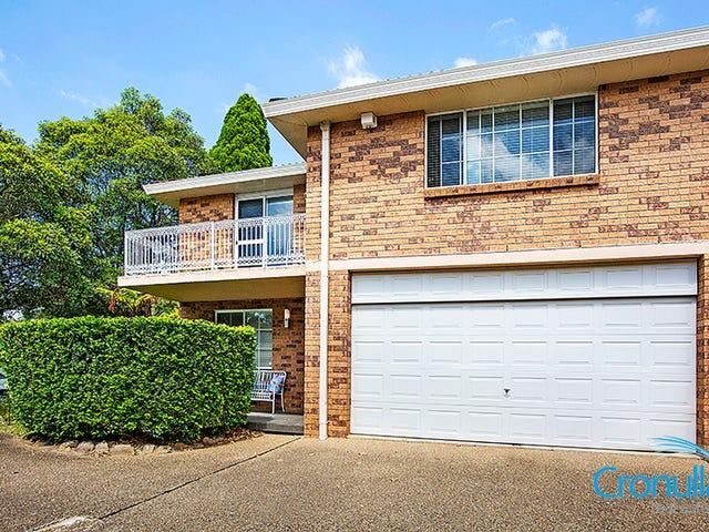 1/47-49 Gannons Road, Caringbah, NSW 2229