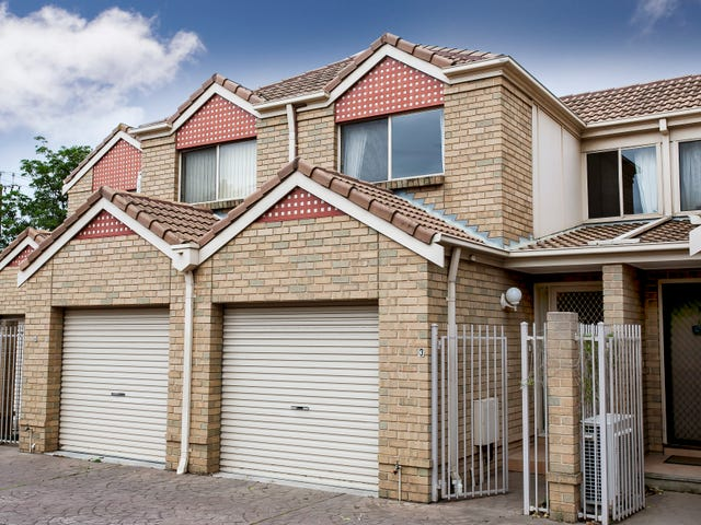 3/10-12 Murray Terrace, Oaklands Park, SA 5046