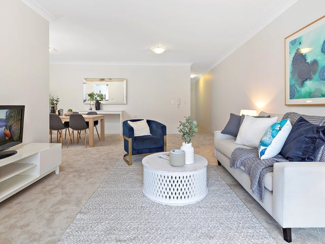 18/156  Military Road, Neutral Bay, NSW 2089