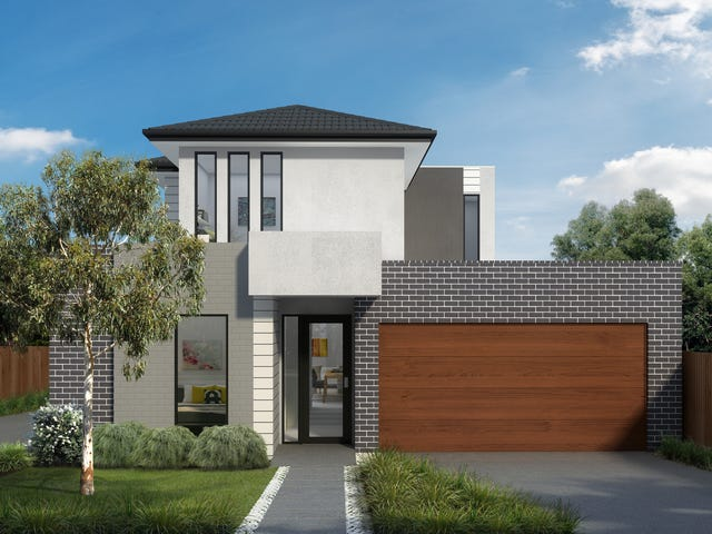 70 Mahoneys Road, Forest Hill, Vic 3131