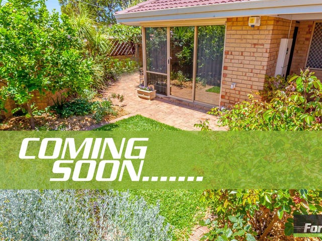 24 Dusting Road, Balcatta, WA 6021