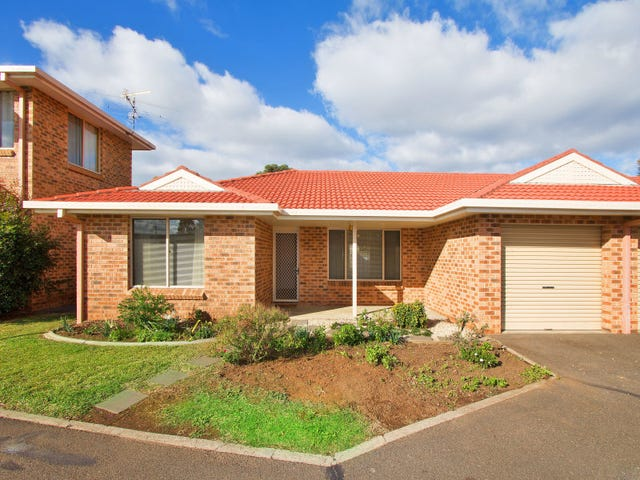 5/41 Piper Street, Tamworth, NSW 2340