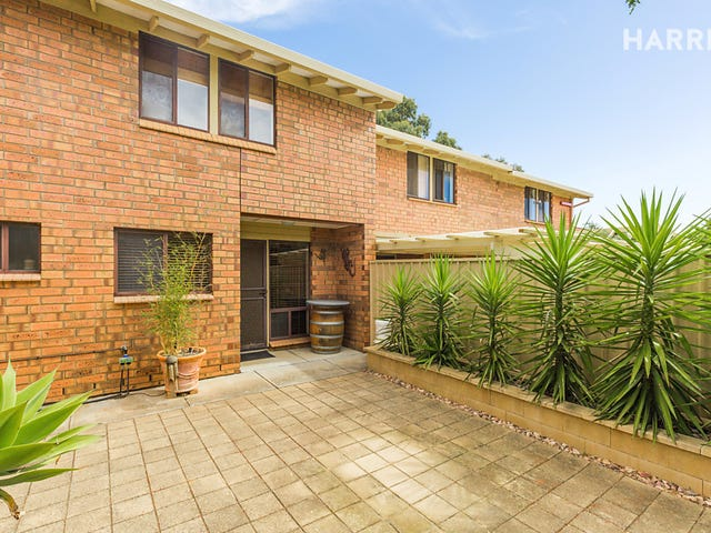 6/14 Windsor Avenue, Clovelly Park, SA 5042