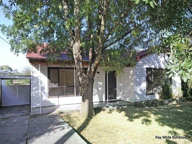 17 Keats Avenue, Kingsbury, Vic 3083
