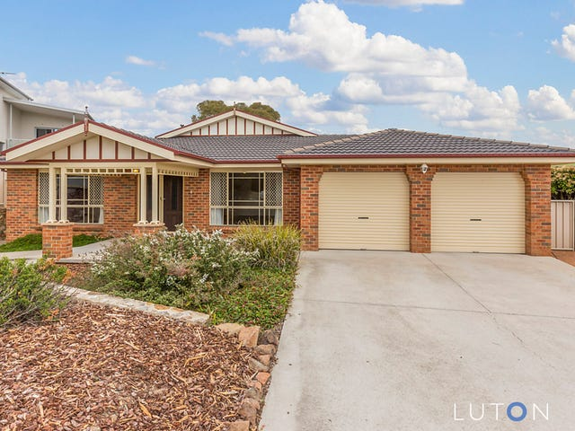 146 Waterfall Drive, Jerrabomberra, NSW 2619