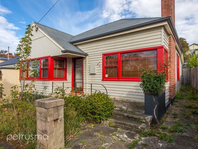 15 Mary Street, North Hobart, Tas 7000