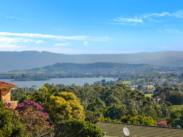 64A Shearwater Drive, Lake Heights, NSW 2502