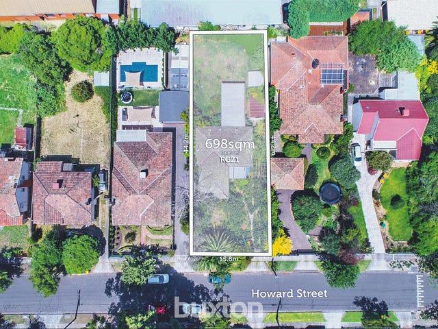 13 Howard Street, Box Hill, Vic 3128