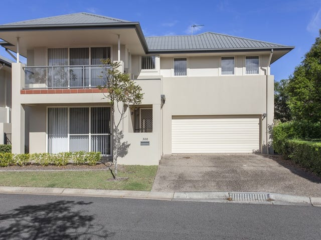 80/300 Easthill Drive, Robina, Qld 4226