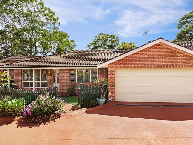 8/905-907 Princes Highway, Engadine, NSW 2233