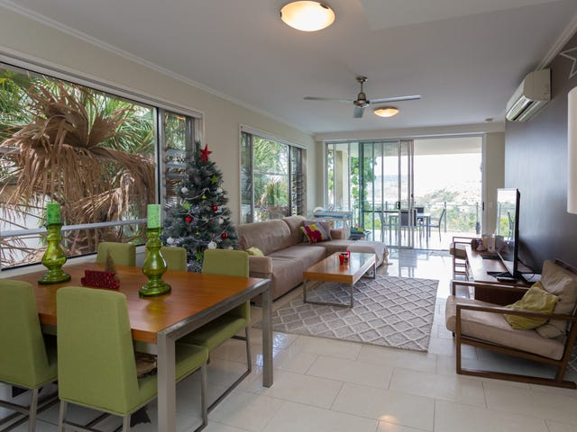46/15 Flametree Court, Airlie Beach, Qld 4802