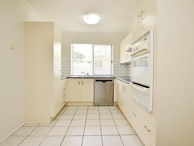 1/110 High Street, Berserker, Qld 4701
