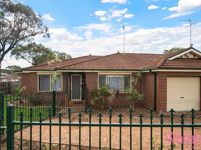 113 Glenwood Park Drive, Glenwood, NSW 2768
