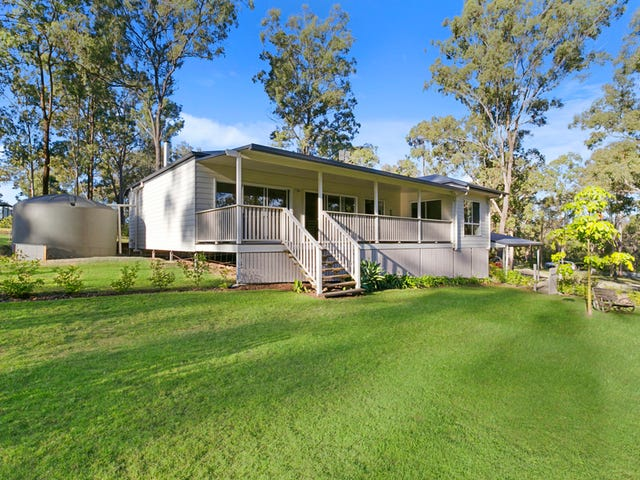 25-41 Killigrew Road, Tamborine, Qld 4270