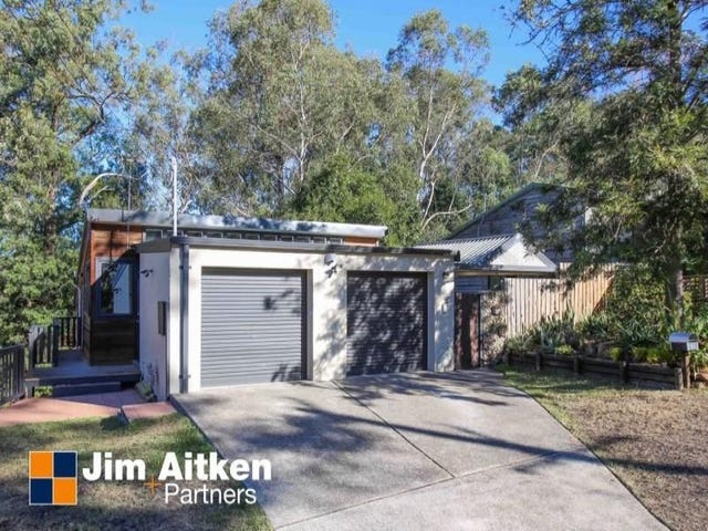 10 Cliffbrook Crescent, Leonay, NSW 2750