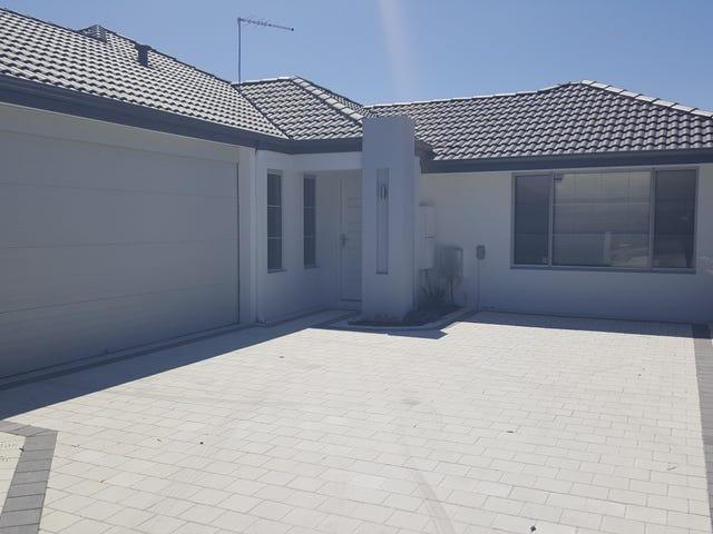 320A Flinders Avenue, Nollamara, WA 6061
