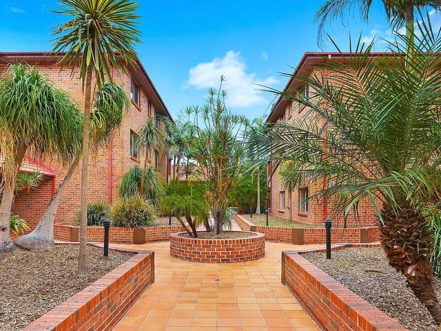 5/513 Chapel Road, Bankstown, NSW 2200