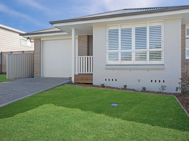 21 Macrae Street, East Maitland, NSW 2323
