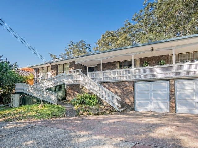 109 Wyong Road, Berkeley Vale, NSW 2261