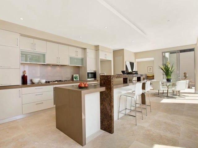 11 Underwood Street, Paddington, NSW 2021