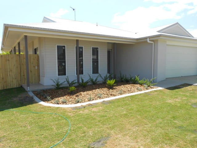 10 Honey Myrtle Street, Proserpine, Qld 4800