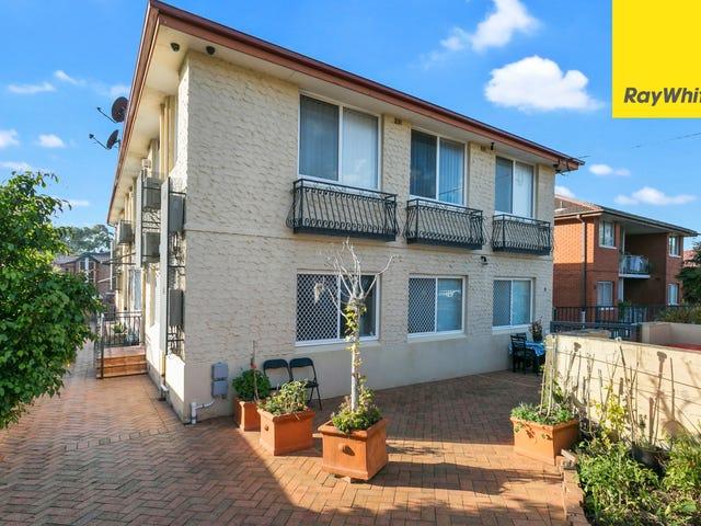 1/8 Stanley St, Campsie, NSW 2194