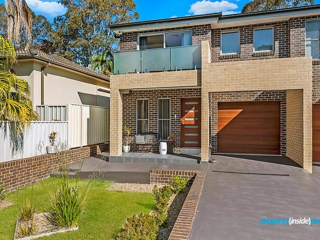 12 Second Avenue, Toongabbie, NSW 2146
