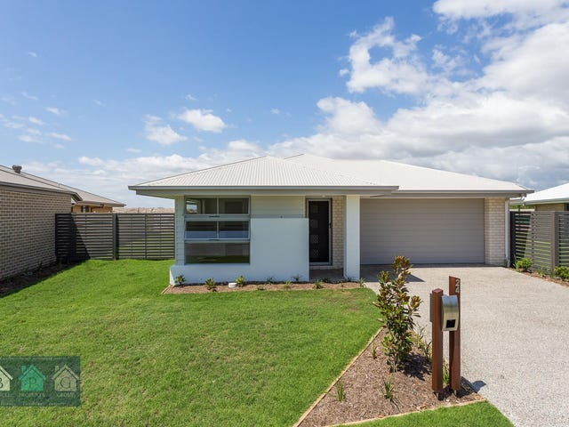 24 Seabright Circuit, Jacobs Well, Qld 4208