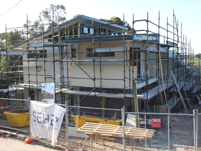 24 Spruce Street, North Lambton, NSW 2299