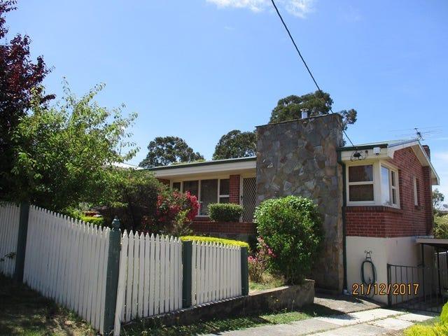 21 Ronneby Road, Newnham, Tas 7248