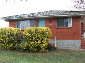 1/503  Hill Street, Orange, NSW 2800