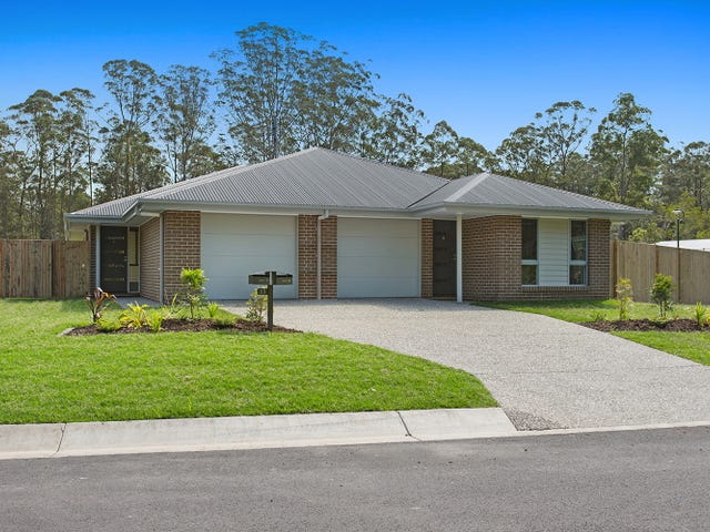 23B Buckley Street, Landsborough, Qld 4550