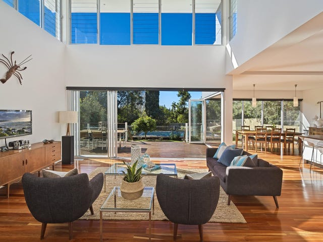 3 Loorana Street, Roseville Chase, NSW 2069