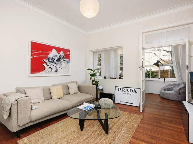 8/1 Edward Street, Bondi Beach, NSW 2026