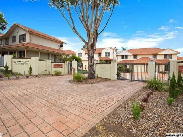 15/380 Glenmore Parkway, Glenmore Park, NSW 2745