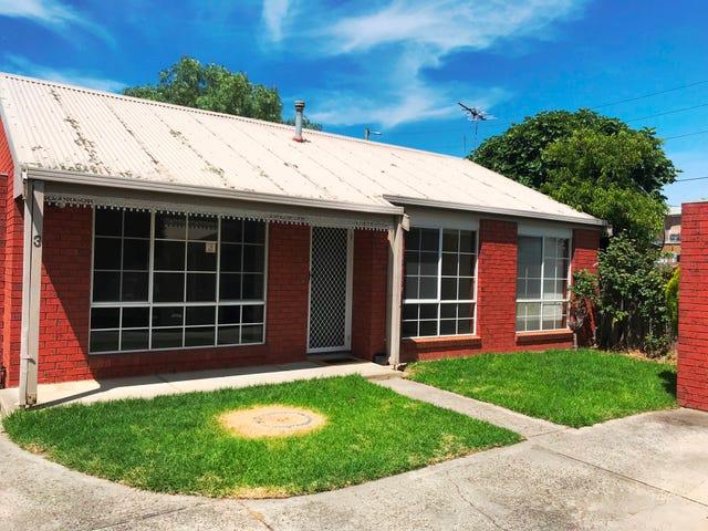 3/47 Wellington Street, Geelong West, Vic 3218
