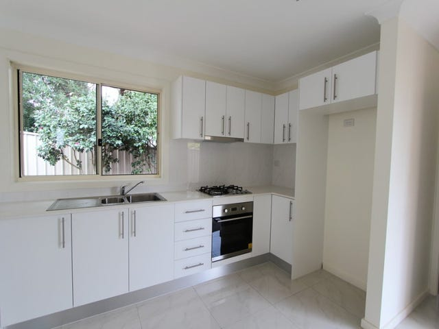 39A Morshead Street, North Ryde, NSW 2113