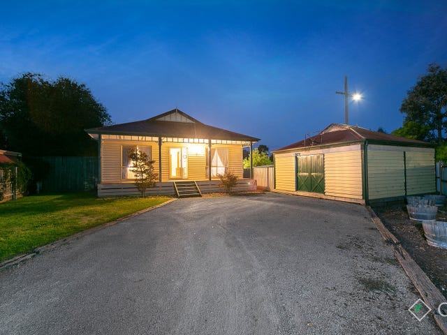 6 Noorilim Way, Pearcedale, Vic 3912