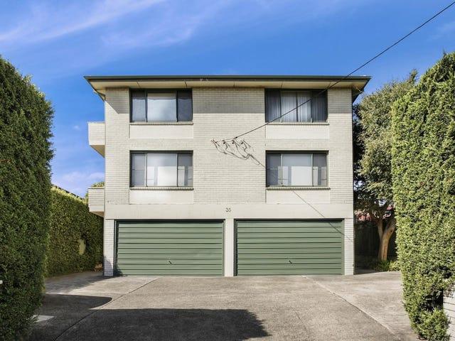 7/35 Mary Street, Lilyfield, NSW 2040