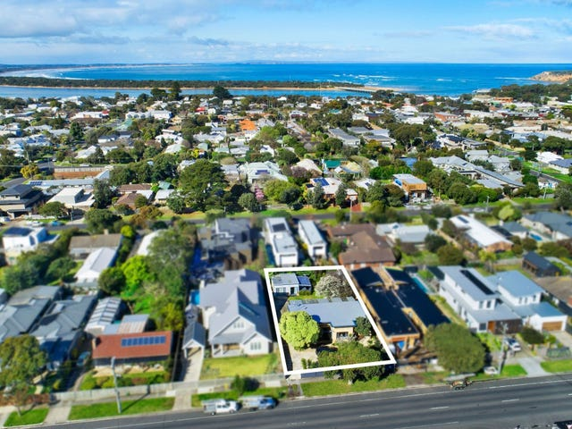 52 Golf Links Road, Barwon Heads, Vic 3227
