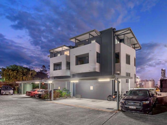 10/442-446 Main Street, Kangaroo Point, Qld 4169