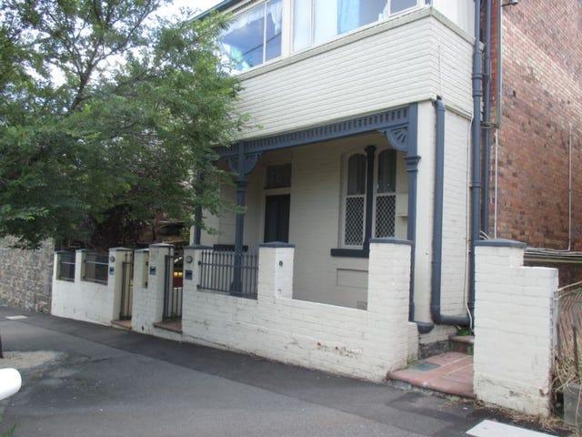 1/273 Charles Street, Launceston, Tas 7250