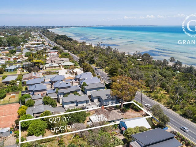 1743 Point Nepean Road, Capel Sound, Vic 3940