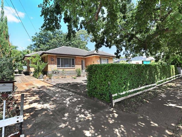22 Wolsten Road, Para Hills, SA 5096