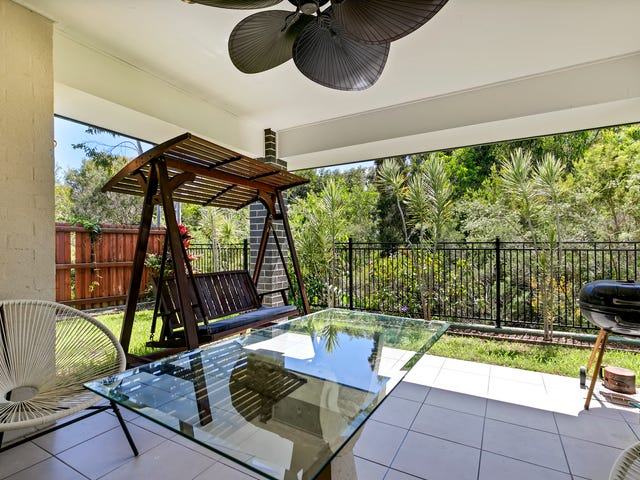 49 Foxtail Circuit, Mountain Creek, Qld 4557